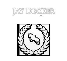 Jay Decker